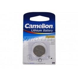 Pile Camélion CR2032